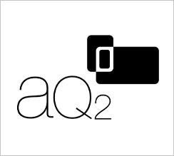 AQ2 Productions Ltd