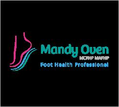 Amazin Feet Footcare